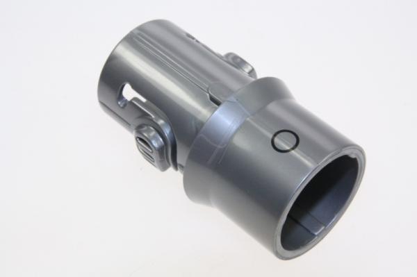 Przejściówka | Adapter ssawki do odkurzacza Dyson 90703803,0