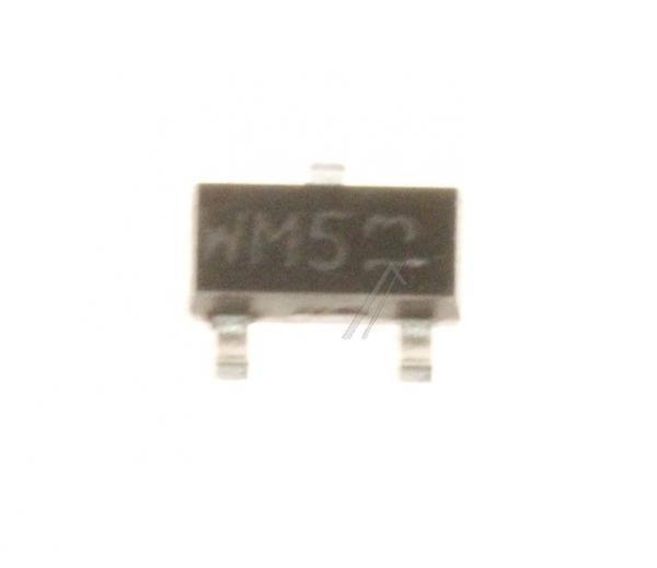 PMV56XN Tranzystor SOT-23 (N-Channel) 20V 3.76A,0