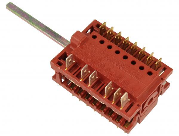 Selektor | Przełącznik funkcji do piekarnika C11P009A3,0