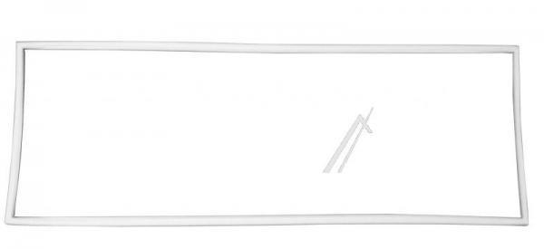 Uszczelka drzwi chłodziarki do lodówki F39M029A5,0