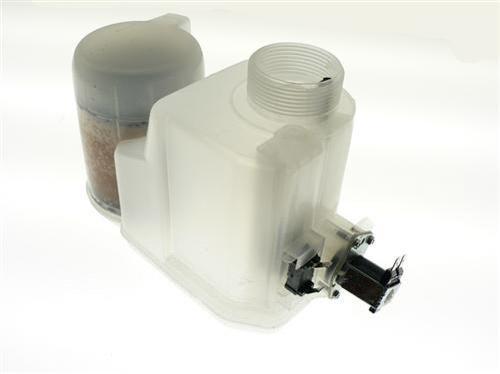 Zasobnik na sól do zmywarki VMI000022,0