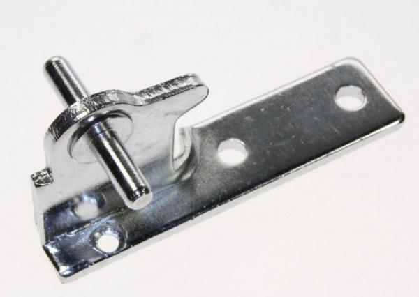 Zawias drzwi (środkowy) do lodówki Samsung DA6103688A,0