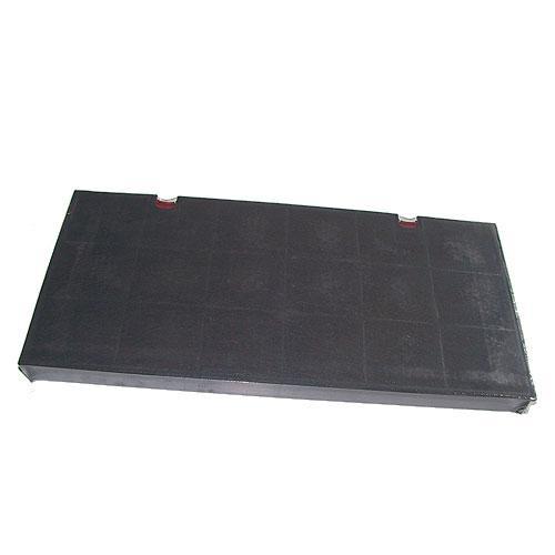 Filtr węglowy AH030 aktywny w obudowie do okapu Gorenje 646783,0