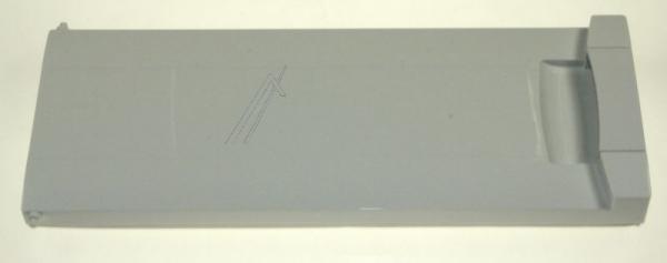 Drzwi zamrażarki do lodówki 169293,0