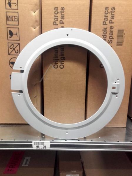 Obręcz | Ramka wewnętrzna drzwi do pralki 3212ER1010B,0