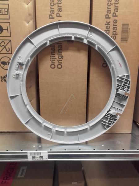Obręcz | Ramka wewnętrzna drzwi do pralki 3212ER1010B,1
