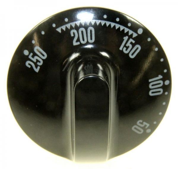 Pokrętło termostatu do piekarnika 547161,0