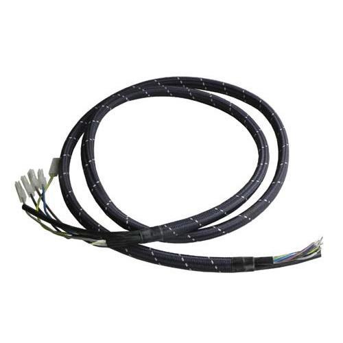 Przewód   Kabel zasilający do żelazka Domena 500583545,0