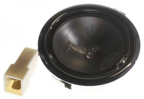 Żarówka halogenowa do okapu KE0022800,1