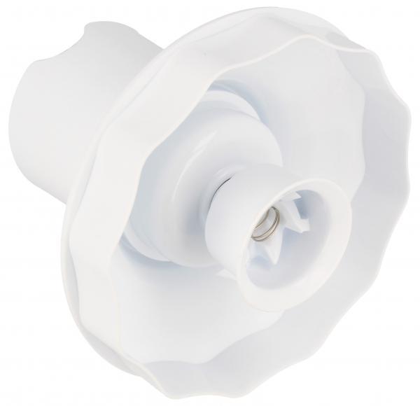 Pokrywka rozdrabniacza (mała) do blendera ręcznego Philips 420613660330,0