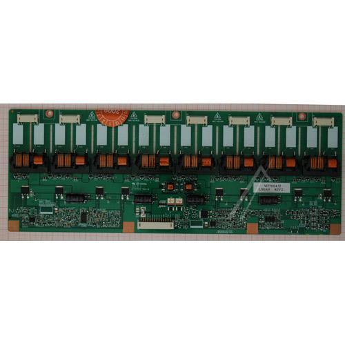 VIT7101452  Inwerter,0