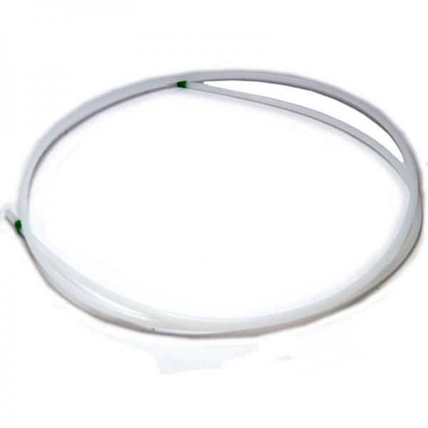 Rurka   Wąż dopływowy filtra wody do lodówki 0060205757,0