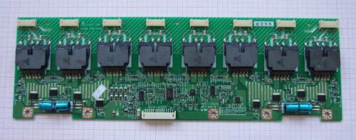 HIU632C HPC1552C Inwerter,0