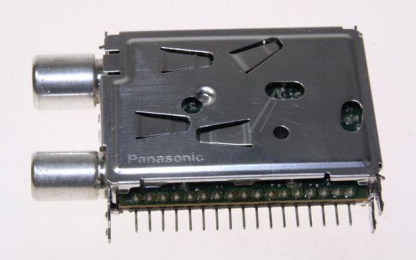 Tuner   Głowica ENGF7601GF,0