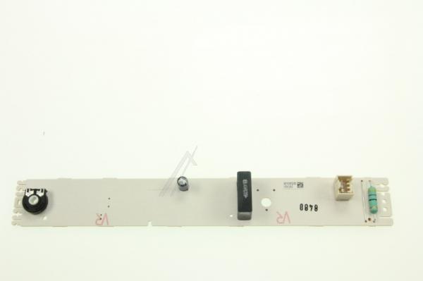 611381200 moduł elektroniczny 3-er ctp 29/32 LIEBHERR,0