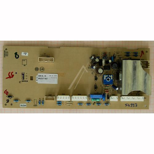 2822271021 Moduł elektroniczny ARCELIK,0