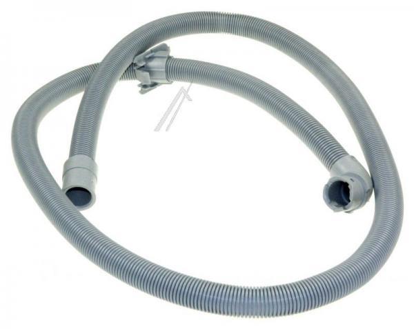 Rura | Wąż odpływowy do pralki WTG341300,1