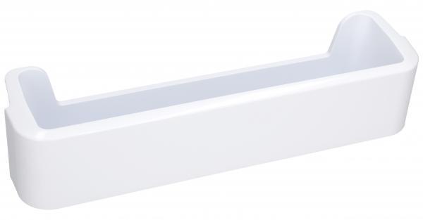 Balkonik/Półka dolna na drzwi chłodziarki  do lodówki DA6303641A,0