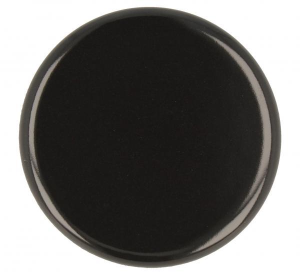 Nakrywka | Pokrywa mała palnika małego do kuchenki 481236068851,0