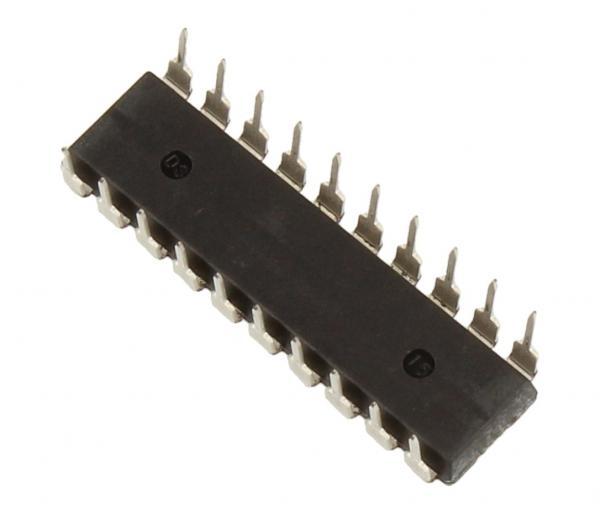 PT2258 Układ scalony IC,0