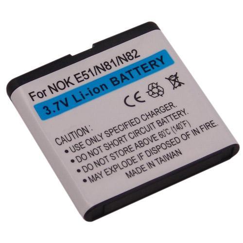 Akumulator   Bateria Li-Ion GSMA37127 3.7V 700mAh do smartfona,0
