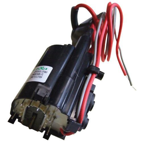 040034R-J1 Trafopowielacz | Transformator,0