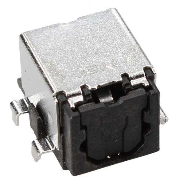 3707001104 CONNECTOR-OPTICALSMD-A(ULTRA SLIM),SPDI SAMSUNG,0