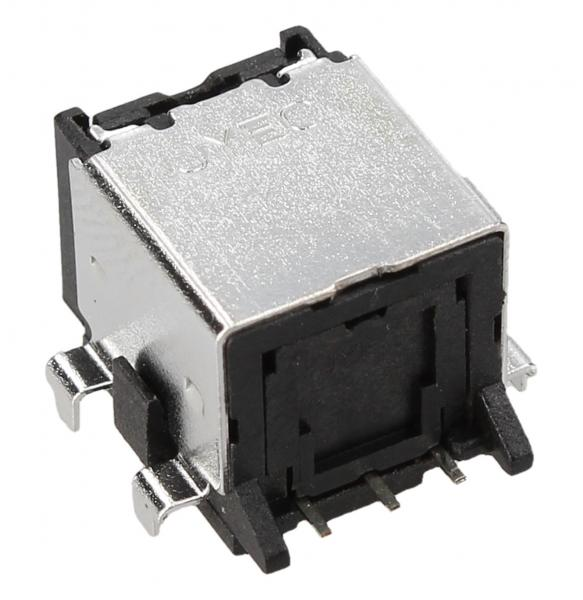3707001104 CONNECTOR-OPTICALSMD-A(ULTRA SLIM),SPDI SAMSUNG,1