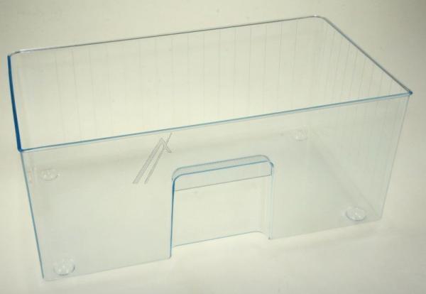 Pojemnik   Szuflada na warzywa do lodówki 00478715,0