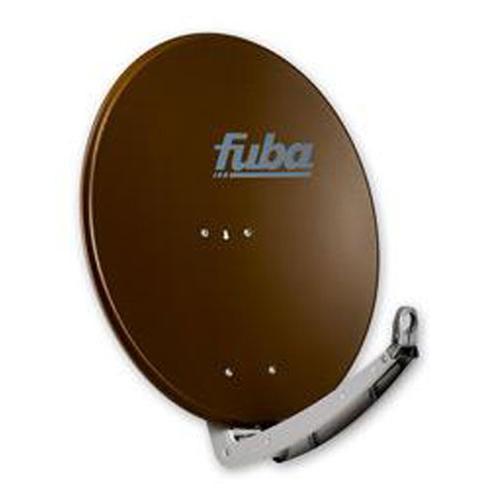 DAA780B Antena satelitarna (offsetowa) Fuba 84cm,0
