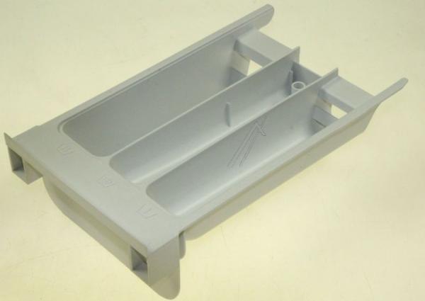 Szuflada na proszek bez frontu do pralki DC6101659A,0