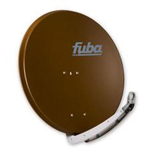 DAA850B Antena satelitarna (offsetowa) Fuba 85cm,0