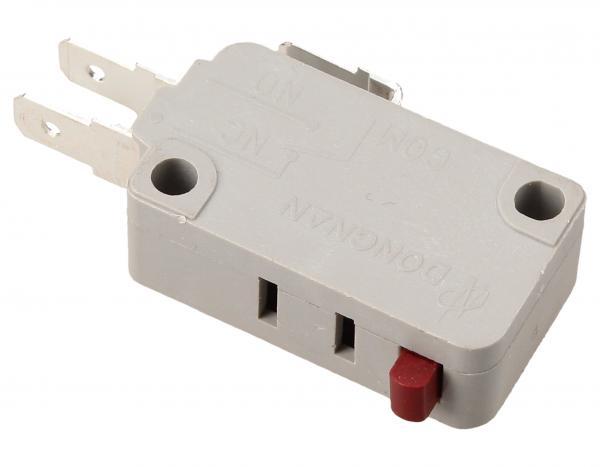 Mikroprzełącznik do mikrofalówki 9197011041,0