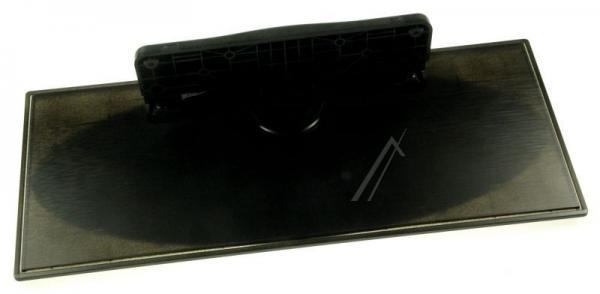 20585231 FOOT ASSY 40965_LED(SMO.BLACK/P-BLK)PKG VESTEL,0