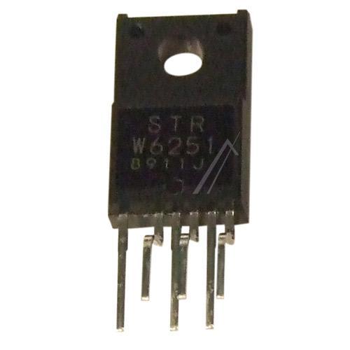 STRW6251 Układ scalony IC,0