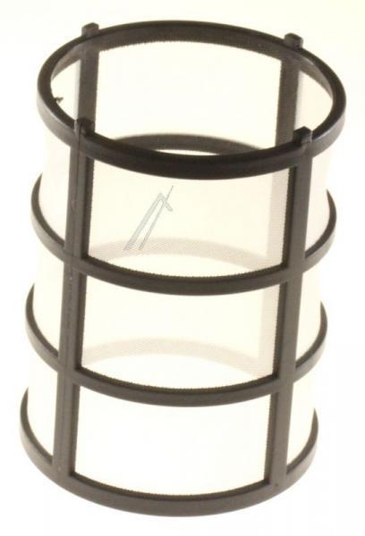 Osłona filtra cylindrycznego do odkurzacza EP1139,0