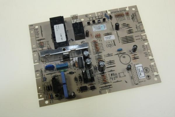 2817850011 Moduł elektroniczny ARCELIK,0