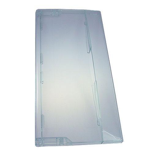 Front kosza zamrażarki do lodówki Gorenje 610871,0