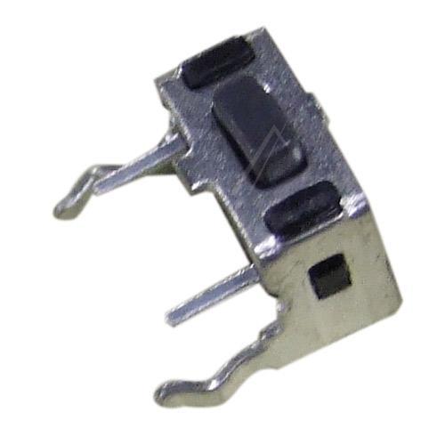 Mikroprzełącznik 6600R000028 LG,0
