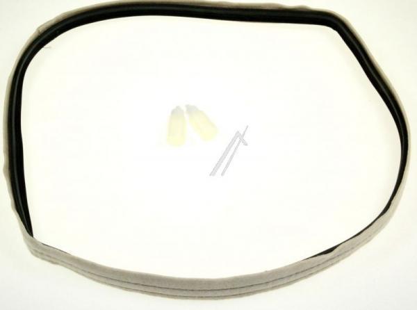 Uszczelka bębna przednia do suszarki 106367,0