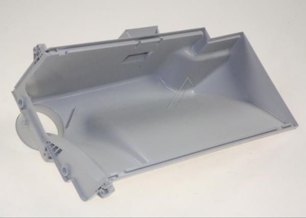 Komora pojemnika na proszek (dolna) do pralki L01A011A4,0