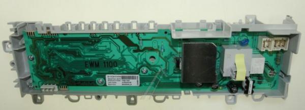 Moduł elektroniczny skonfigurowany do pralki 973914216151006,0