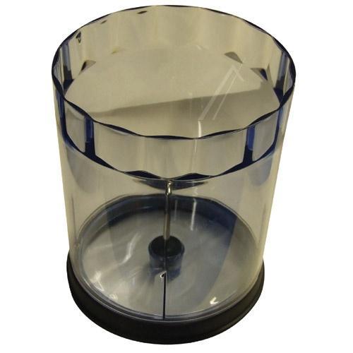 Pojemnik rozdrabniacza blendera ręcznego Philips 420306550080,0