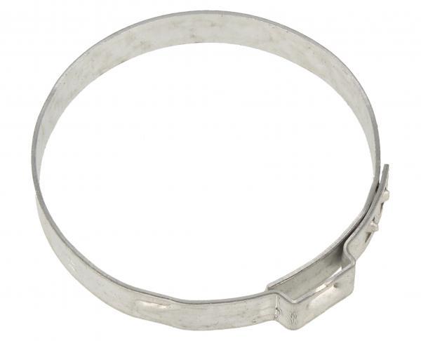 Zacisk | Pierścień zaciskowy do zmywarki 481240118806,0