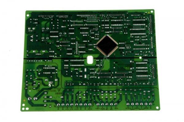 Moduł zasilania do lodówki DA9200244A,1