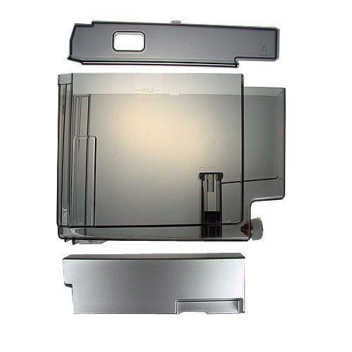 Zbiornik | Pojemnik na wodę kompletny do ekspresu do kawy Electrolux 4071435863,0