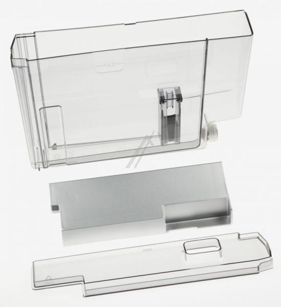Zbiornik | Pojemnik na wodę kompletny do ekspresu do kawy Electrolux 4071435863,2