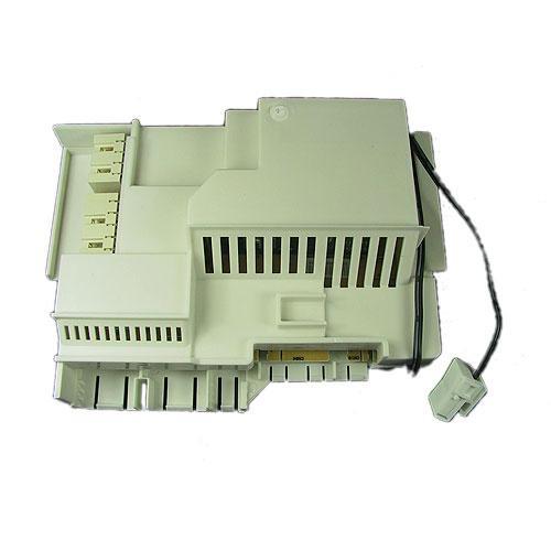 Programator | Moduł sterujący (w obudowie) skonfigurowany do zmywarki C00144658,0