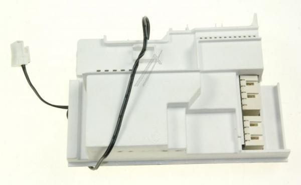 Programator | Moduł sterujący (w obudowie) skonfigurowany do zmywarki C00144658,1