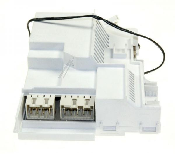 Programator | Moduł sterujący (w obudowie) skonfigurowany do zmywarki C00144658,2